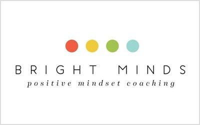 Bright Minds Hero (medium)