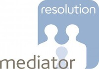 Resolution Mediator (medium)