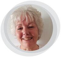 Christine Griffiths (thumb)