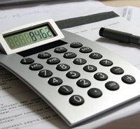 International Family Law - Finances (thumb)