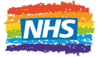 NHS Logo Small (thumb)