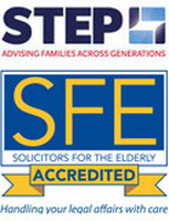Solicitors For The Elderly Accredited (thumb)