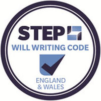 STEP Will Writing (thumb)